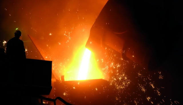 http://www.olteniteanul.ro/upload/2011/11/siderurgie_metalurgie_topitorie_76408000.jpg