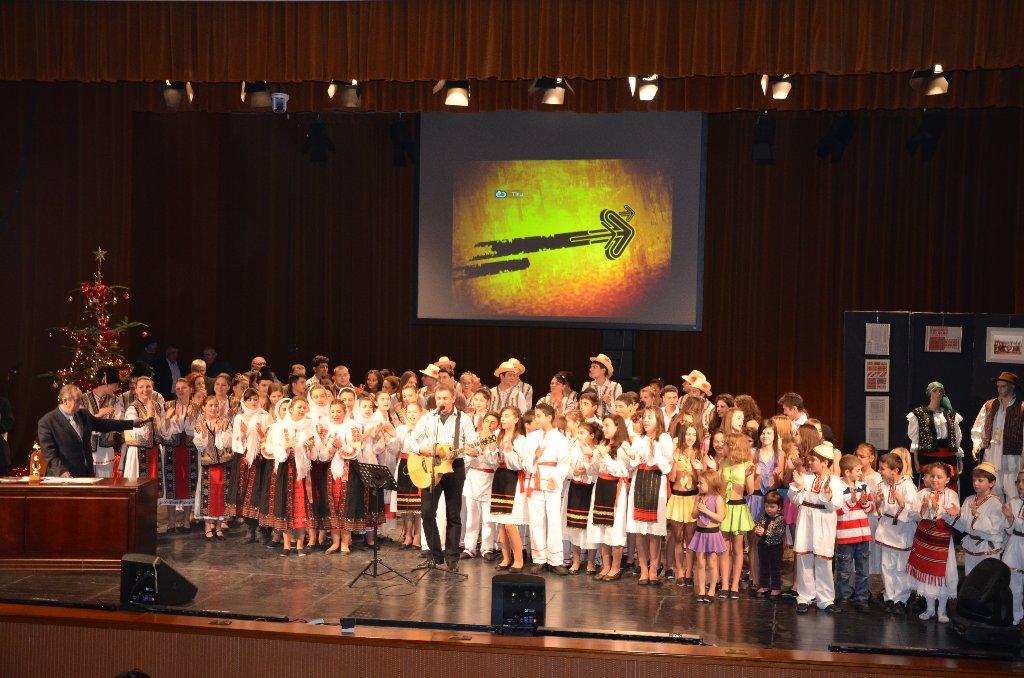 Gala-Anului-2012-in-Calarasi