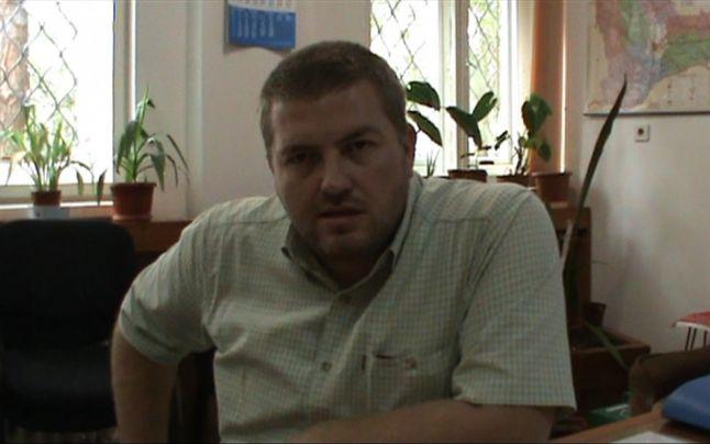 Managerul Dragoş Alecu acuzat de abuz în serviciu | foto: i-24.ro