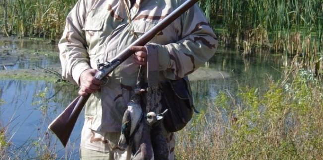 braconaj = acțiunea desfășurată în vederea obținerii acelorași efecte ca și prin acțiunea de vânătoare, fără a fi îndeplinite condițiile legale pentru desfășurarea acesteia din urmă