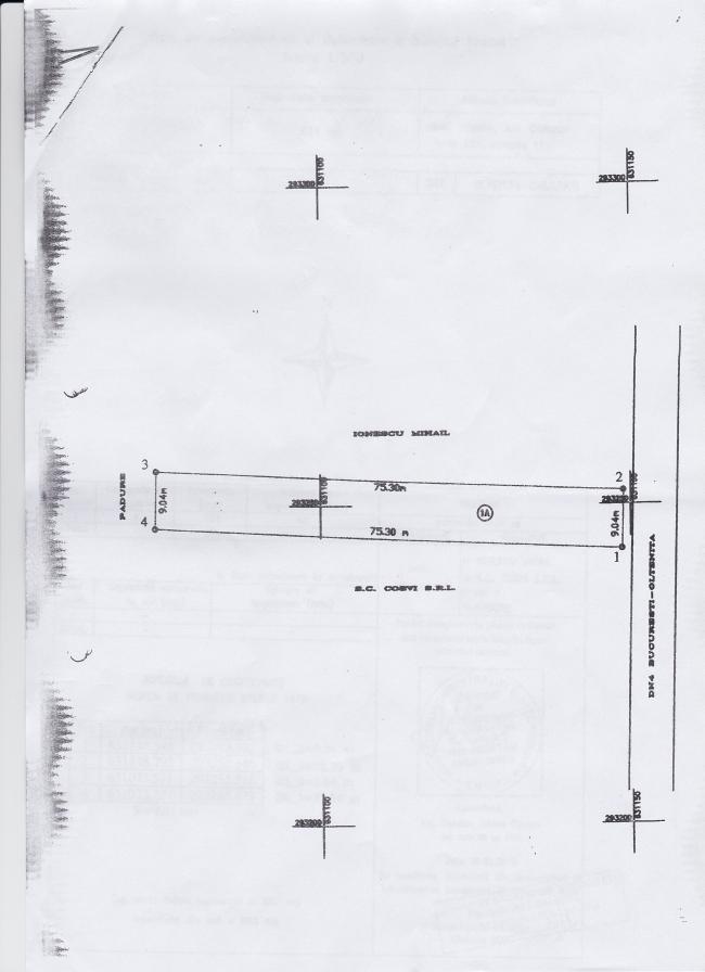 fila2