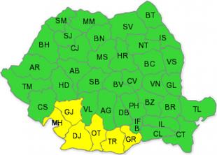 harta1