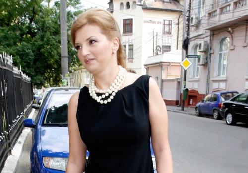 foto: mediafax