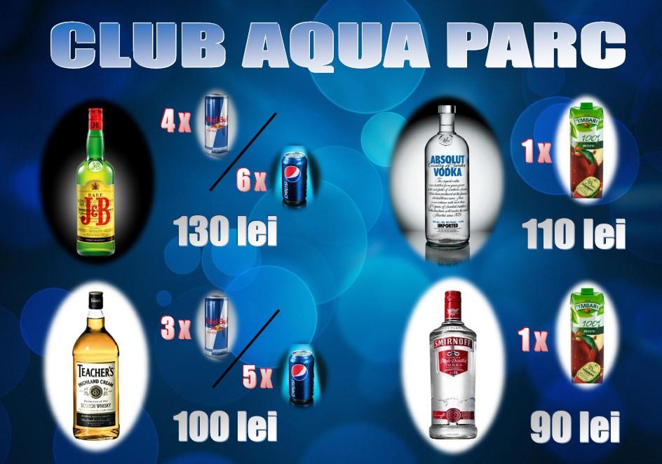 oferte aqua