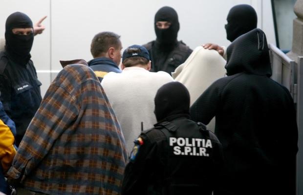 foto: crimetime.ro