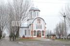 """Biserica """"Sf. Constantin si Elena"""" Oltenita"""