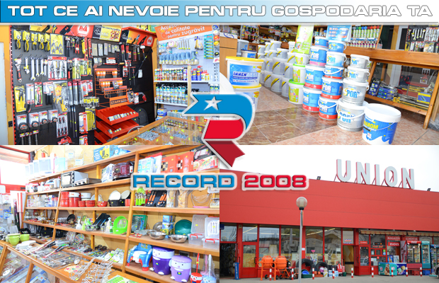 featrecord2008 copy