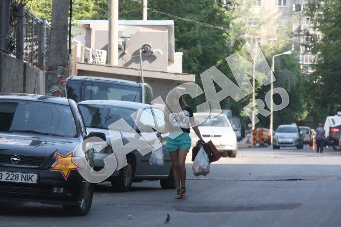 foto: cancan.ro