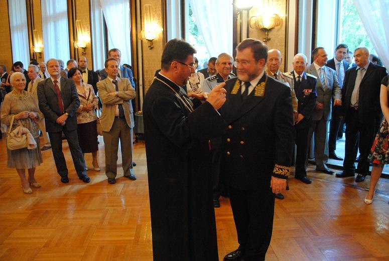 cor-oltenita-la-ambasada-Rusiei
