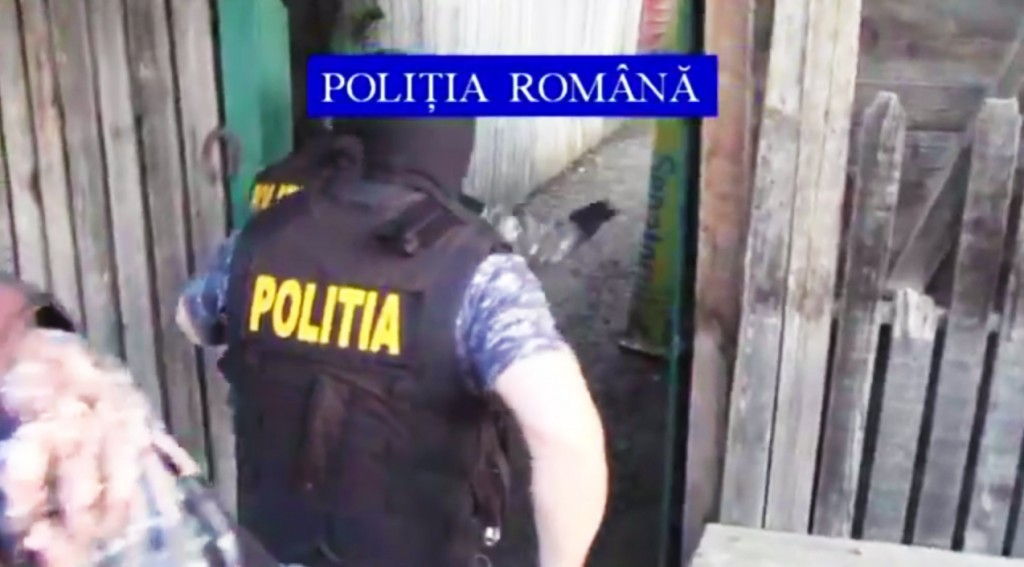 politiainactiune