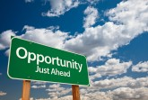bigstock-opportunity-just-ahead-green-11944727