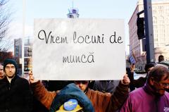 foto: timpolis.ro