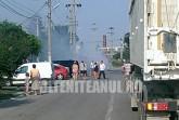 foto: olteniteanul.ro