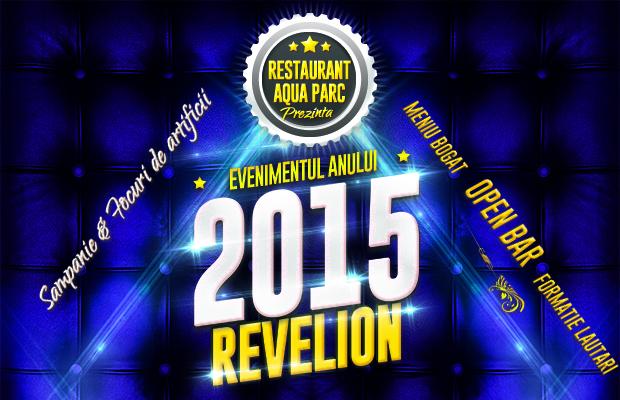 OK featured aqua revelion