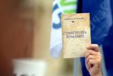 constitutia_romaniei_10445200