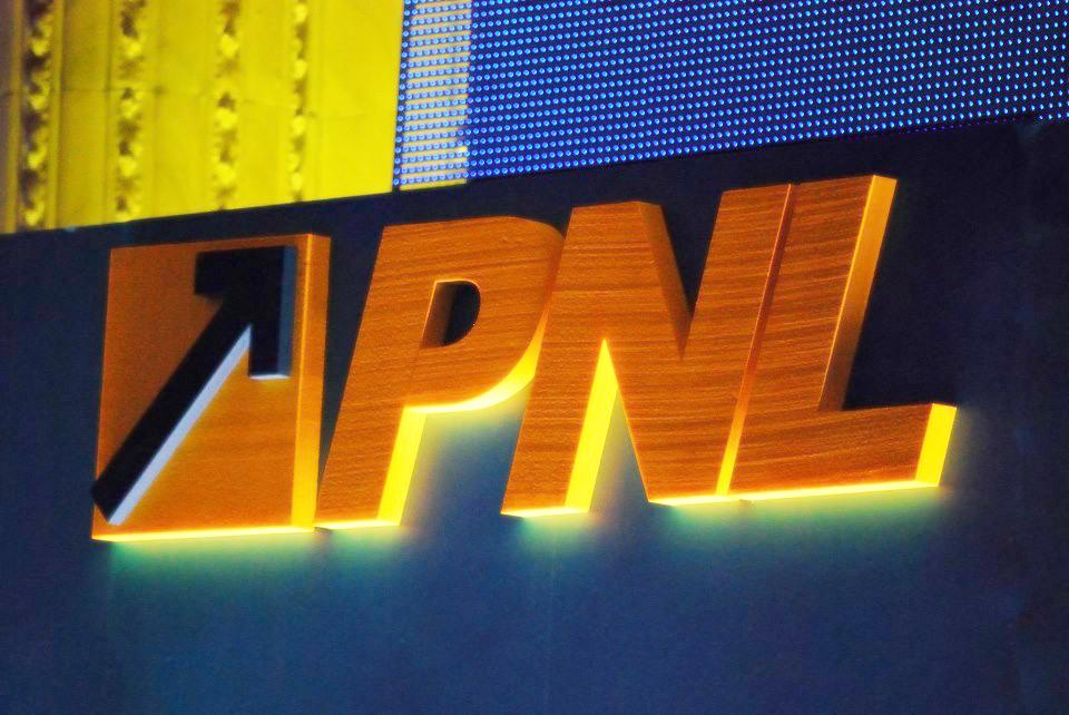 PNL-pnl