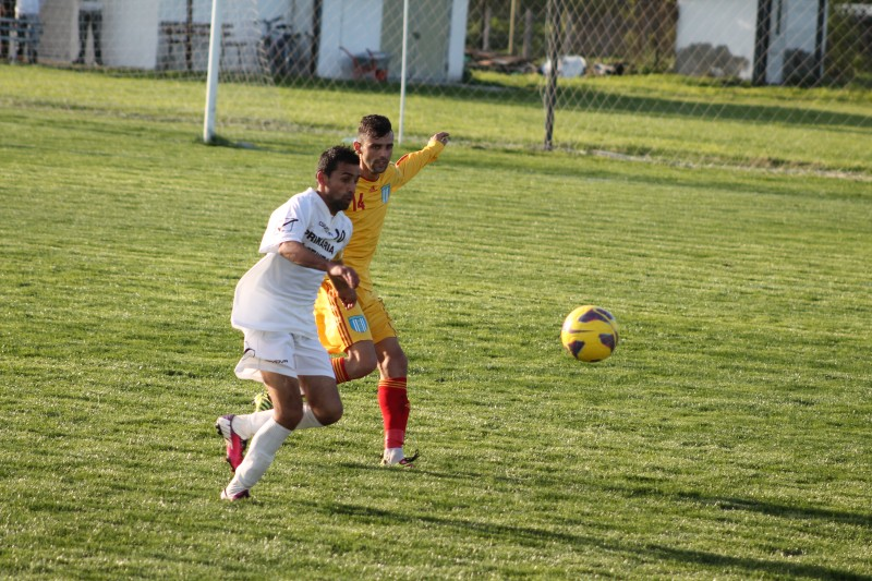 foto: sportcalarasean.ro / arhiva