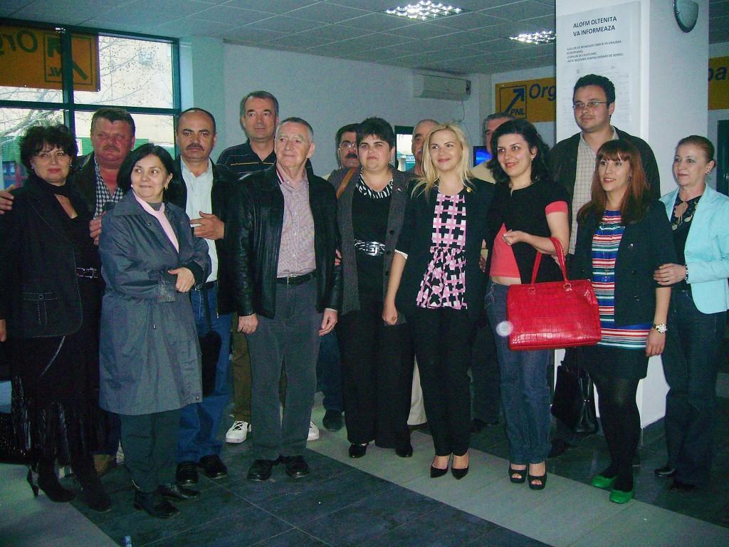 foto: editia.ro