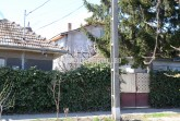 Casa din str Dunarea in care locuia Teodor | foto: olteniteanul.ro