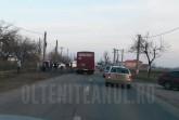accidentautobuzdn4