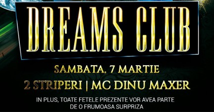 dreams7m