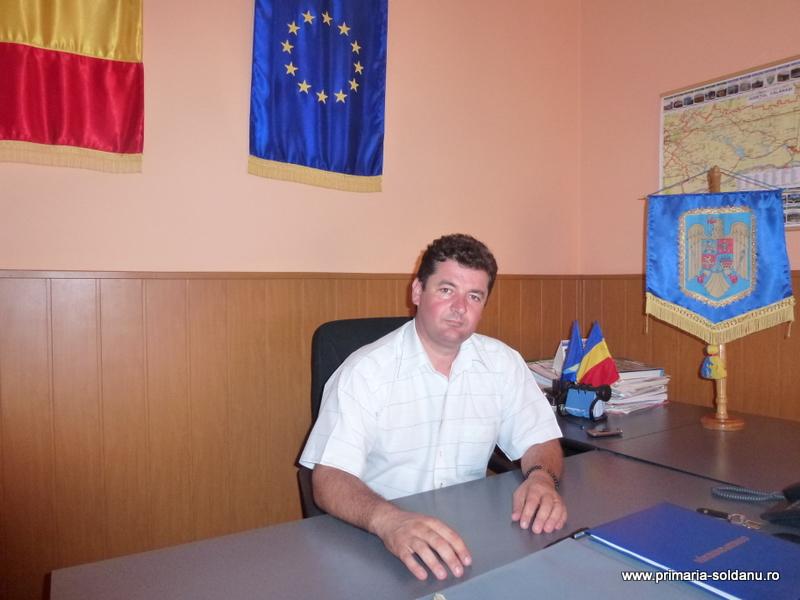 foto: primaria-soldanu.ro