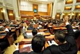 foto: mediafax.ro