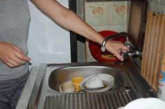 s560x316_apa_la_robinet